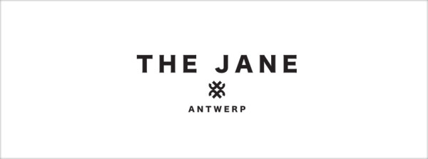 the-jane-antwerpen-sergio-herman-e1383164640566