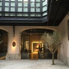 sant-francesc-hotel-singular