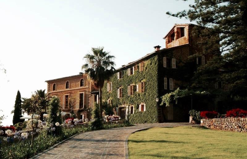 hotel-la-residencia-Mallorca (1)