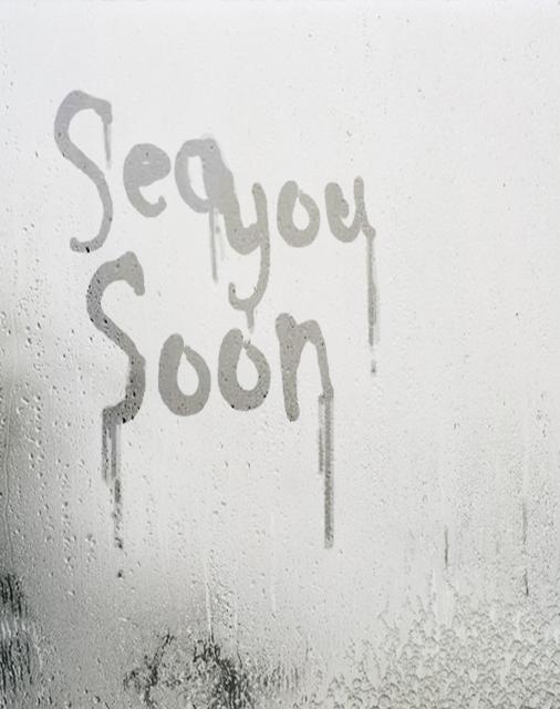 sea-you-soon