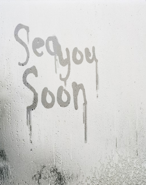 sea-you-soon