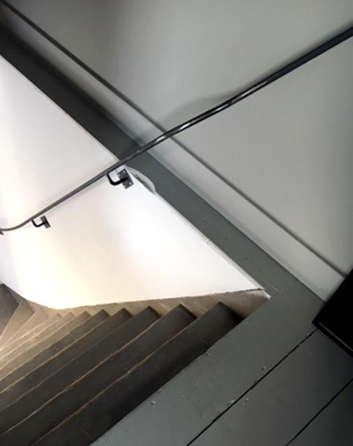 twee-verdiepingen-shortstay