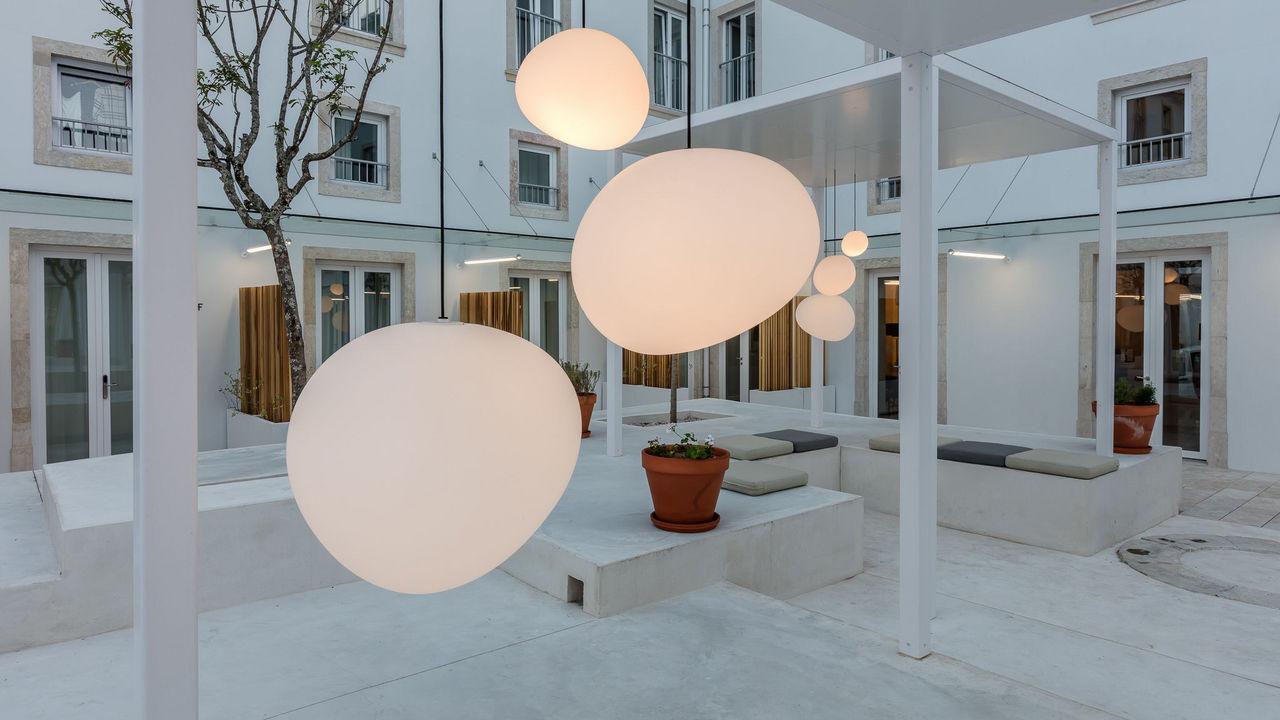 hotel-convento-do-salvador-gallery1m3a0600-_wm_1600l_100jpg1
