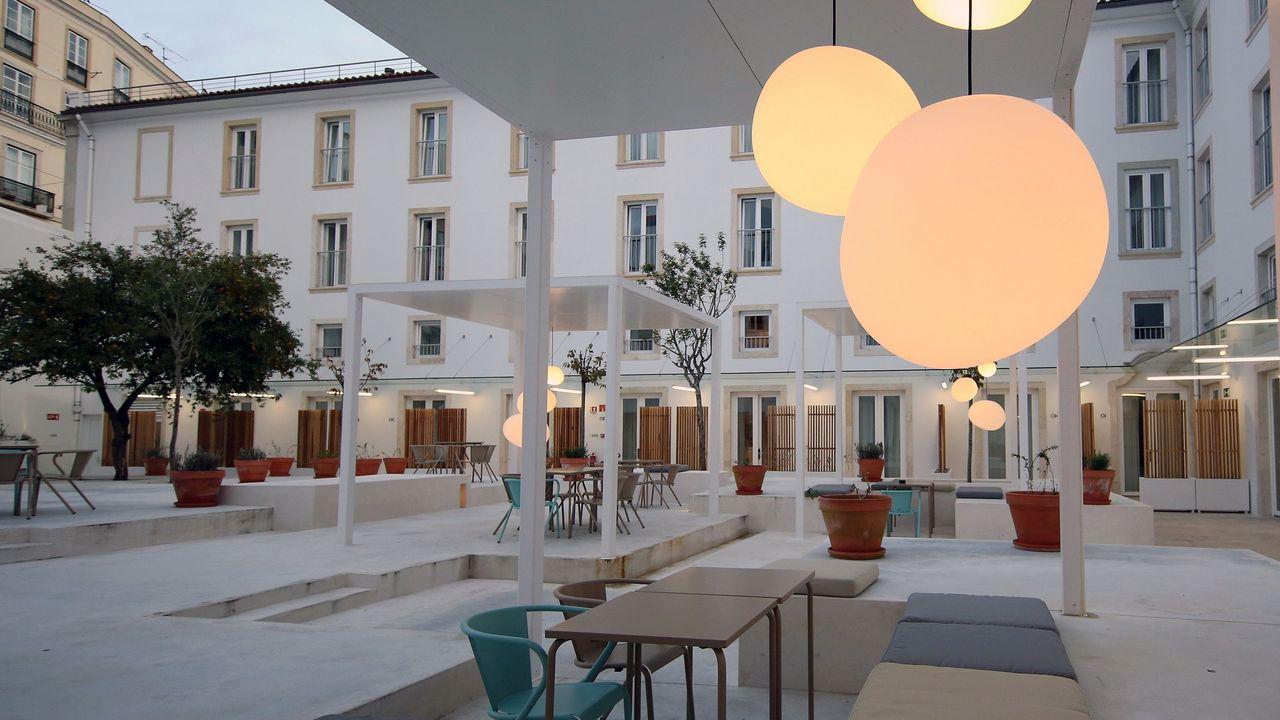 hotel-convento-do-salvador-gallerync1a8701