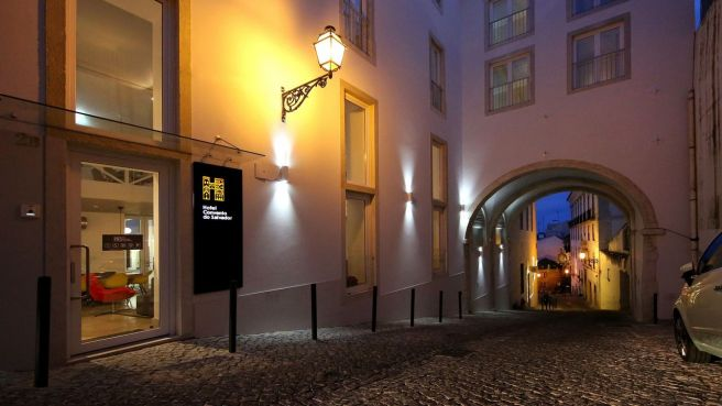 hotel-convento-do-salvador-gallerync1a8768