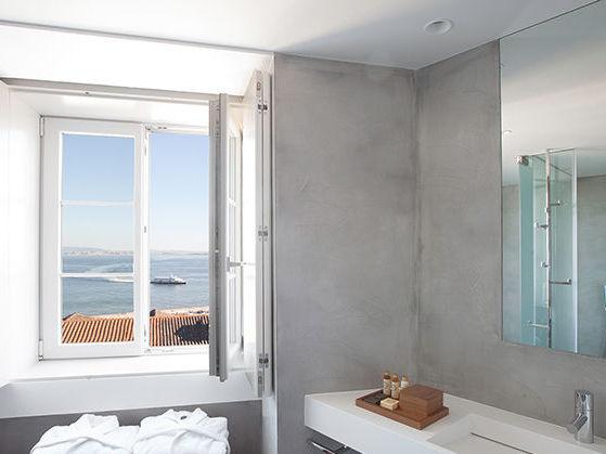 memmo-alfama-best-view-rooms-memmo-alfama