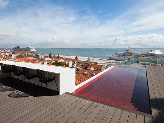 memmo-alfama-swimming-pool-hotels-lisbon1