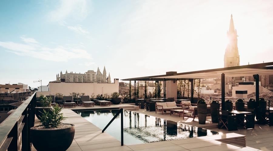 panoramic-palma-views-rooftop-terrace-sant-francesc-luxury-hotel-old-town.jpg