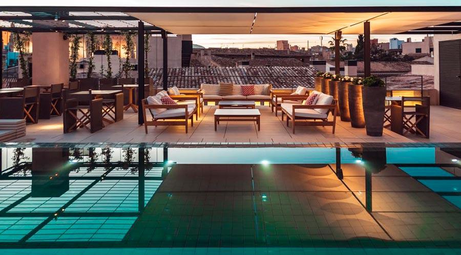 restaurante-hotel-sant-francesc-mallorca-piscina_0.jpg