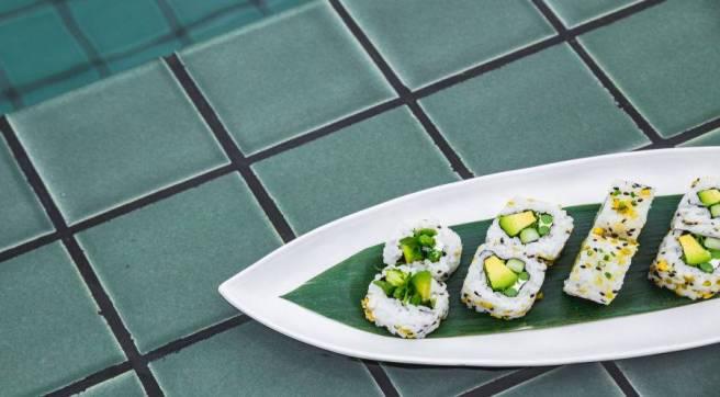 sushi-bar-singular-rooftop-palma-hotel-sant-francesc.jpg